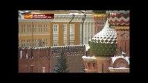 Ю.СКУРАТОВ - Политика дело грязное и всегда будет...!!!