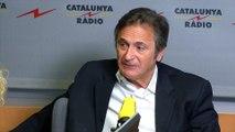 Josep Pujol ingresó en Andorra más de 2,5 millones, según UDEF