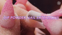 Why Dip Powder Nails Are Better Than Gel