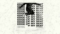 TobyMac - Edge Of My Seat