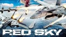 RED SKY Film Complet en Français