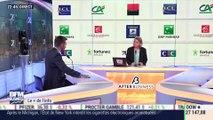Le + de l'info: Qu'attendent les Français de leur banque ? - 18/09