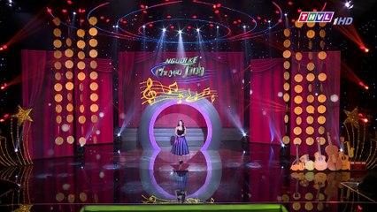 GameShow Hài