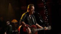 Western Stars Movie - Bruce Springsteen