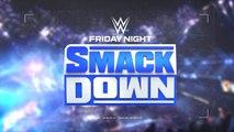 ¡Bienvenida WWE a la familia de FOX Deportes!