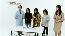 [LIVING] Red taste~ I'm curious about it. Red pepper powder!,생방송 오늘 아침 20190919