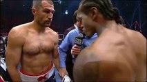 Highlights Kovalev vs Yarde