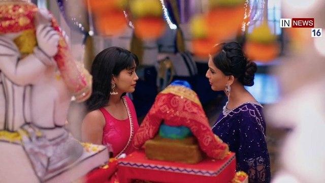 Yeh Rishta Kya Kehlata Hai - 20 September 2019 Episode