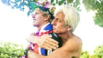 Justin Jay Captures a Decade of the Most Candid Moments with Surf Royalty