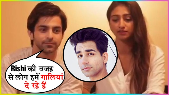 Gaurav Wadhwa FIRST SHOCKING Reaction On RI - MO - RAV Spilt | Vloggers