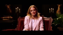 Ready or Not with Samara Weaving - Behind the Scenes