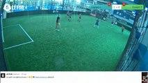 Equipe 1 VS Equipe 2 - 18/09/19 21:00 - Loisir LE FIVE Créteil