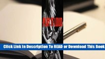 Full E-book Play It Loud: Instruments of Rock  Roll  For Full
