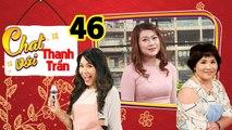CHAT VỚI THANH TRẦN #46 FULL Xót xa cô gái Tiền Giang 2 đời chồng một mình nuôi con bị TIM BẨM SINH