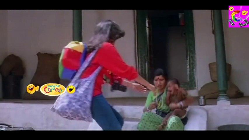 Goundamani Senthil food Comedy Tamil Comedy Scenes Goundamani Senthil Funny Comedy Video