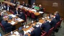 Commission des finances : Au coeur de l'économie ; M. Didier Migaud, président du Conseil des prélèvements obligatoires - Mercredi 18 septembre 2019