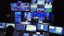 SNCF : Jean-Pierre Farandou pour succéder à Guillaume Pépy