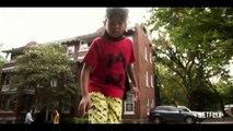 Raising Dion - Bande-annonce officielle VF de Comment élever un super-héros sur Netflix