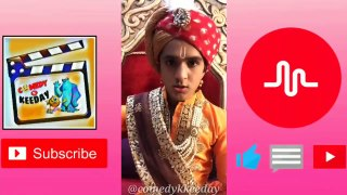 The Most Popular Musically Videos Of 2019 Tik Tok Musically