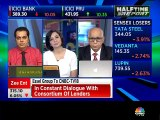 Here are some trading ideas from stock expert Jay Thakkar of Anand Rathi