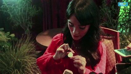 Heart Evangelista talks about her favorite piece of jewelry