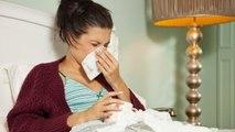 Addio per sempre al raffreddore, scoperta la proteina per la cura definitiva