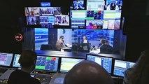 """""""Good doctor"""" : TF1 l'emporte ce mercredi soir face à une rediffusion sur France 2"""