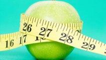 Dieta Panzironi: 'Ho perso 30 kg e sono guarita'. Bufera a Pomeriggio 5, Cecchi Paone: 'Vergogna'