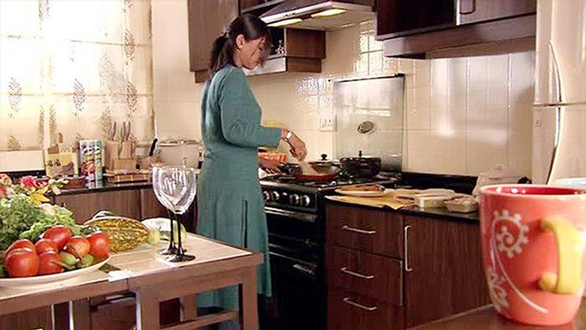 अशुभ राहु के लक्षण | किचन में राहुदोष संकेत और उपाय | Kitchen Rahu Dosh Upay | Boldsky