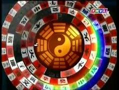 Than Co Dieu Toan Luu Ba On Phan 8 Dai Nao Nu Nhi Quoc Tap 1