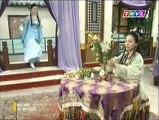 Thần Cơ Diệu Toán Lưu Bá Ôn Phần 8 Đại Náo Nữ Nhi Quốc Tập 21