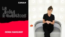 La Boîte à Questions de Nora Hamzawi – 18/09/2019