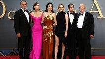 """""""Downtown Abbey"""": Der Film zur Erfolgsserie, jetzt im Kino"""