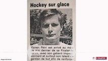 """Hockey sur Glace / Entretien avec Pétri Ylönen   """" Les derbys entre Briançon et Gap, ça chauffait !"""""""