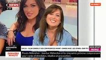 """EXCLU - Elsa Esnoult dit tout avant sa participation à """"Danse avec les stars"""" sur TF1 samedi - VIDEO"""
