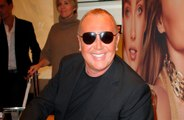 Michael Kors began designing at five
