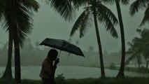 Heavy rain alert in Kerala | Oneindia Malayalam