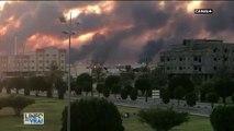 La guerre au Yemen : L'implication des puissances mondiales