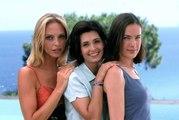 Sous le soleil : 23 ans après, voici ce que deviennent les acteurs de la série culte