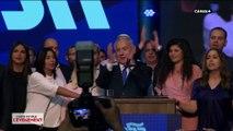 Avigdor Lieberman : Le candidat des israéliens laïcs