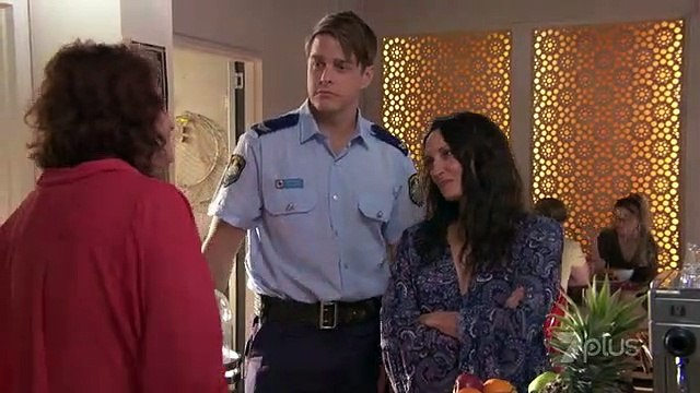 Home and Away 7216 Episode 19th September 2019 Part 3