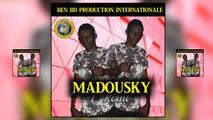 Madousky - I-Komi - Madousky