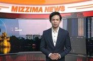 စက္တင္ဘာ ၁၉ ရက္ Mizzima TV