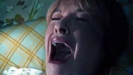 American Horror Story Season 9 Ep.02 Promo Mr. Jingles (2019) This Season On AHS 1984