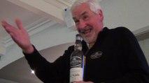 Glengoyne Distillery SCOTLAND 6,  11 Jun 2019