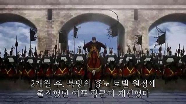 밤의전쟁주소【newbam365.com】부산달리기 주소 부산달리기주소 밤의전쟁2주소∪밤의전쟁2주소▥부산달리기 주소◈오피스타☞밤의전쟁2주소