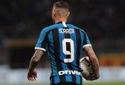 Qui est Mauro Icardi, la nouvelle recrue du PSG ?