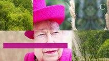 Elizabeth II : cette incroyable collection hors de prix qu'elle montre aux visiteurs de Buckingham Palace