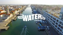 TEASER I FISE WATER 2019