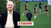 Rugb'history #7, la Coupe du monde 2011 - Rugby - Mondial